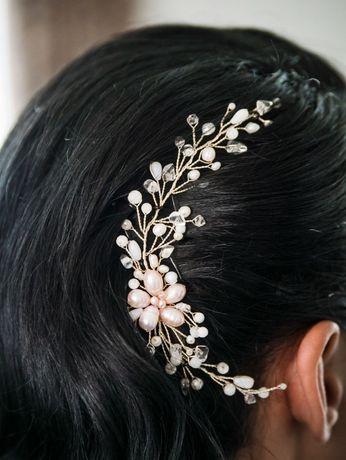 Булчински аксесоар за коса