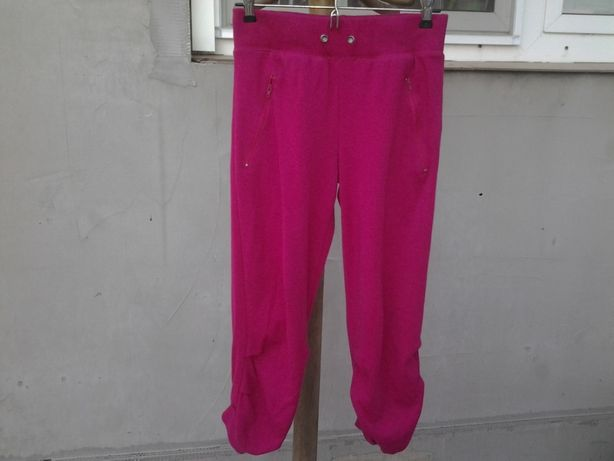 Colours of the World pantaloni dama mar. 36 / S