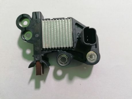 Releu alternator Dacia Sandero 1.6,Lodgy 1.6,Dokker,Logan