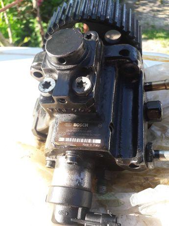 Pompa inalta Opel vectra 1.9