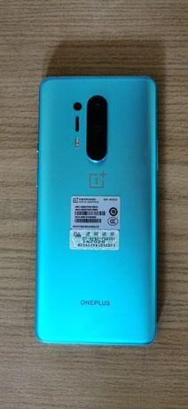 Телефон OnePlus 8 Pro