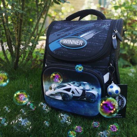 Рюкзак для мальчиков, рюкзак для школы, Ранец для школы, школьная форм