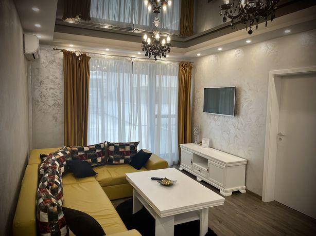 Inchiriez Apartament Lux termen lung