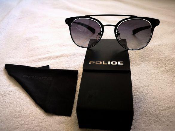 Намалени! ТОП ОФЕРТА!Слънчеви очила''POLICE''Чисто НОВИ!