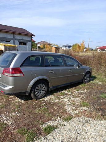 Vând Opel Vectra c