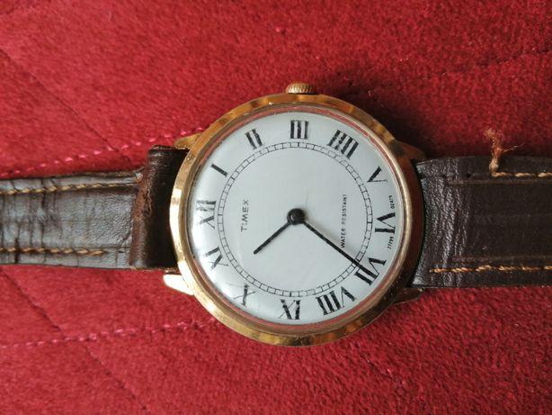 Vând ceas vechi Timex