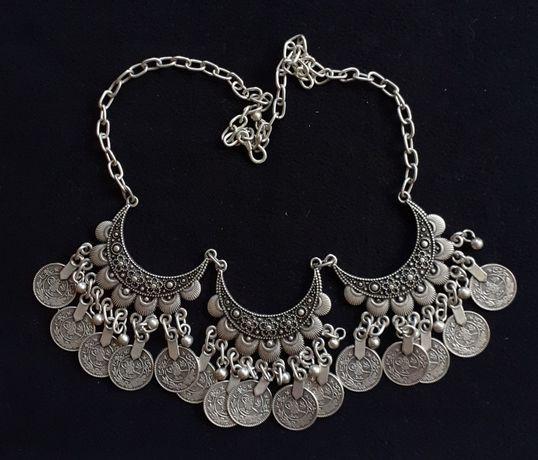 Етно накити Етно накити