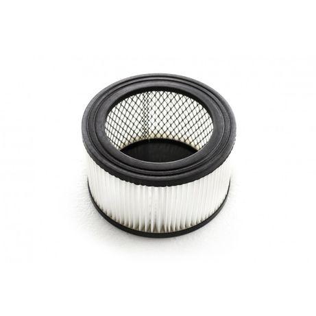 Filtru HEPA pentru aspirator de cenusa