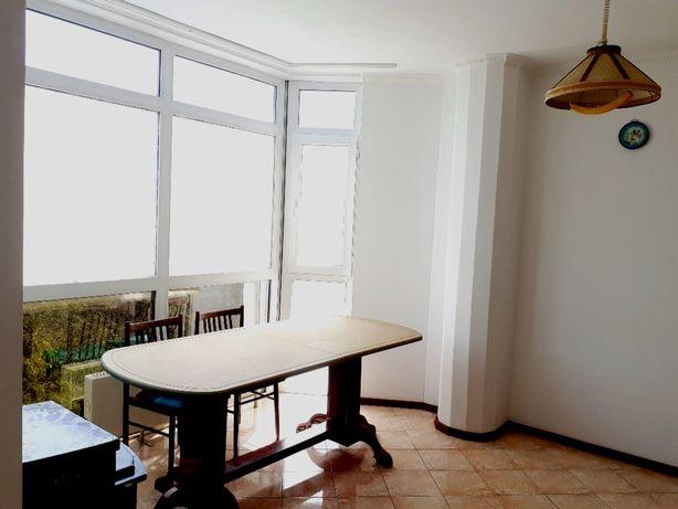 Продам квартиру В ауэзовском районе