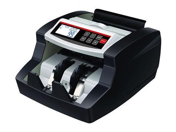 Masina de numarat bani TS-2700 / NOUA, pret fara TVA