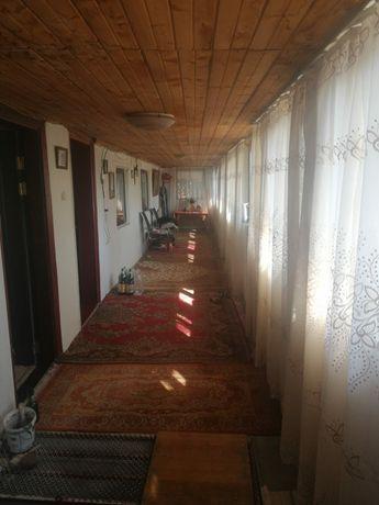 Vânzare casa sat Fantanele, oras Zimnicea