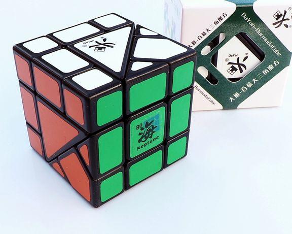 DaYan Bermuda - NEPTUNE - Cub Rubik Special