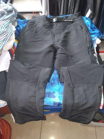 Мото штаны Endura