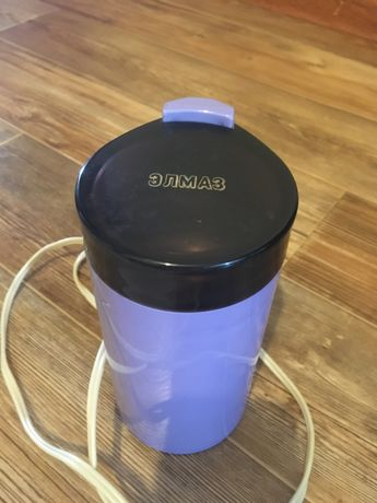Продается кофемолка