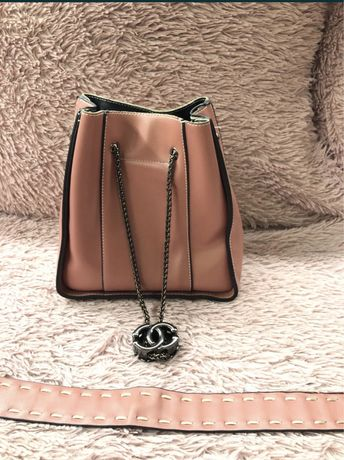 сумка Chanel - Шанель