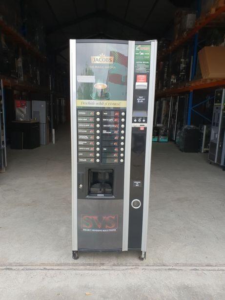 Necta Astro automat de cafea boabe
