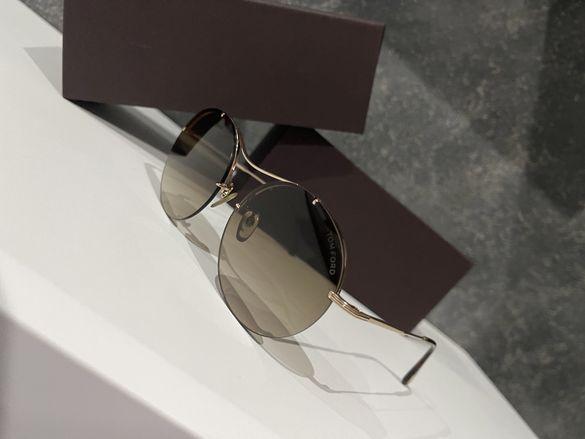 Очила Tom Ford Veronique