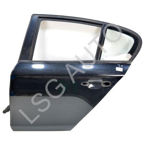 Задна лява врата BMW 116I (E87) B021119N-4