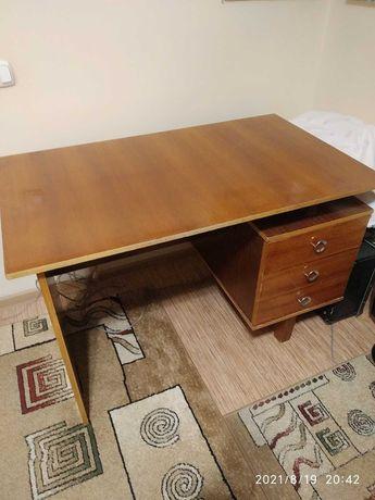 Письменный стол ученический