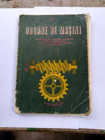 Vind manual