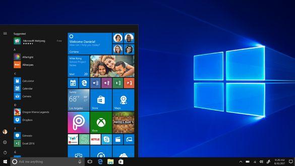 19лв Инсталиране на Windows 10,8,7,XP