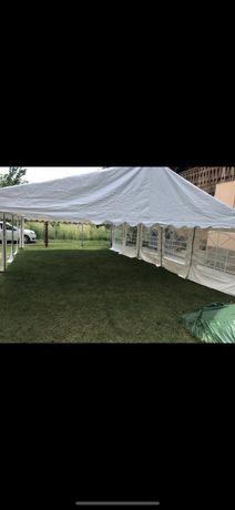 Inchiriere cort evenimente 10x6 m Se poate si in tara Bucuresti, Praho