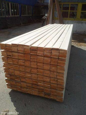 Lambriu lemn uscat