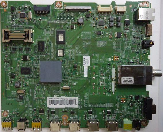 Reparatii placi tv-uri Samsung UE32D5500, UE40D5700