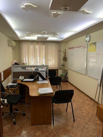 Сдаётся офис под коммерцию 62 м²