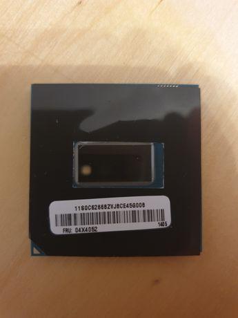 Procesor Intel Core i5 4200m 3.1GHz Haswell - socket G3 - garantie