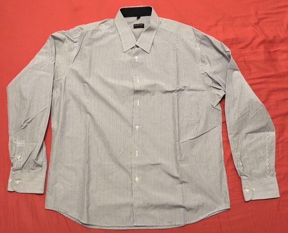 Мъжки ризи XL-XXL