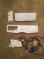 Placa Indesit Witl 125 ,Beko WMF 25081 T ,Hotpoint Ariston AQSD 291U