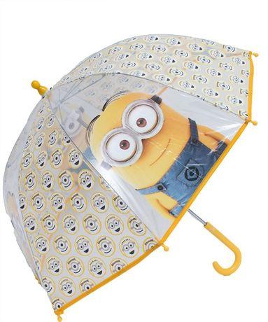 Umbrela Minion