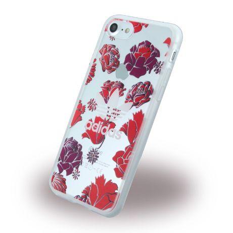 Поликарбонатен гръб Adidas Originals iPhone 7, iPhone 8, SE 2020
