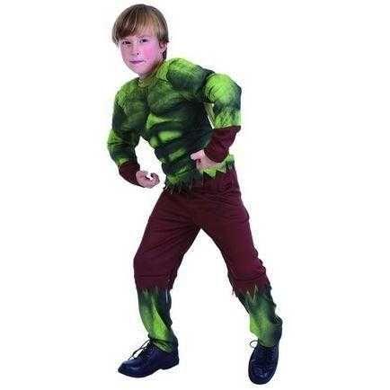 Свръхкачество костюм на мускули Хълк,костюми Хълк ,Hulck,Hulk