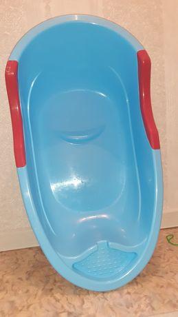 Ванночка Идеальное