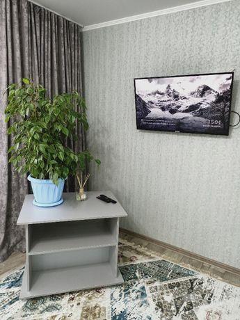 Сдам 2-ую люкс по Славского
