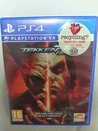 Vând sa schimb jocuri PS4