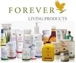 Produse forever living