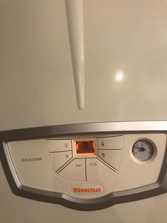 Repar Centrale termice Immergas Reparații, Piese, Plăci 6, 5, 4