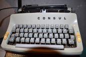 пишещи машини