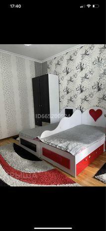 Детский спальный гарнитур