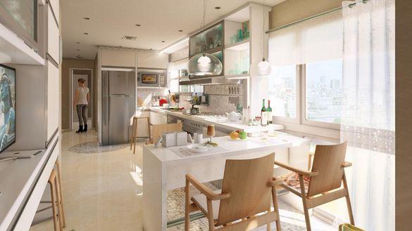 3Д 3D Проекти Къщи Вили интериор дизайн