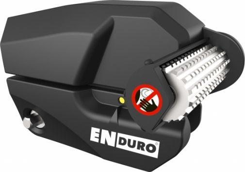 Mover ENDURO pentru rulota-NOU cu factura si garantie 5 ani