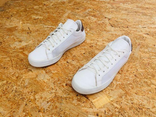 Adidas ( original /piele ) imp olanda