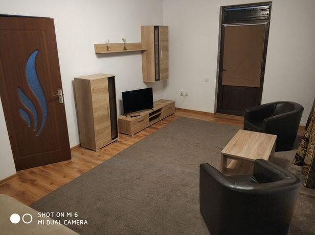 Catelu, Ilfov, inchiriez apartament cu 2 camere in vila nou construita