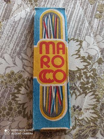 Nostalgii comuniste (MAROCCO)