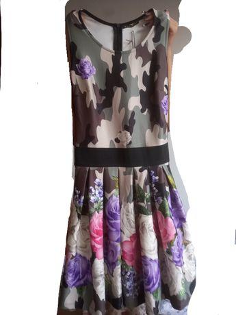 Итальянская платья+ юбки