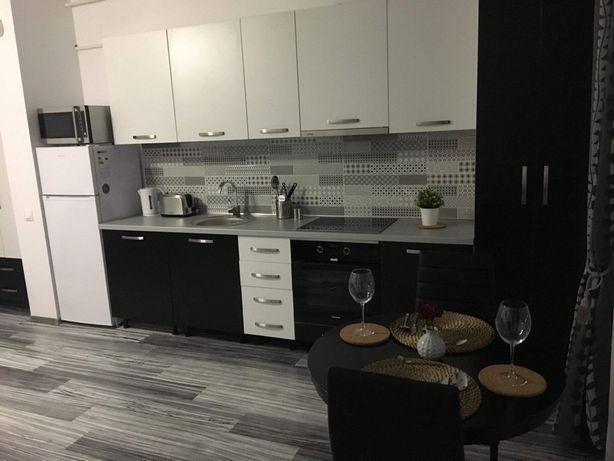 Apartament cu o camera , bloc nou Ared- Micalaca