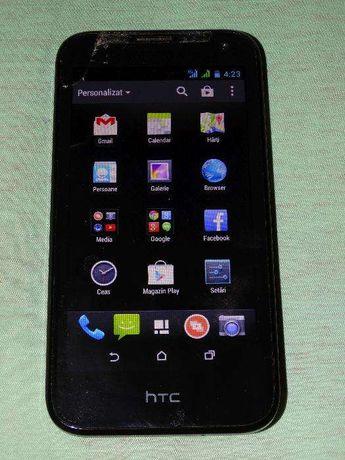 Telefon Smart HTC Desire 310 Dual sim